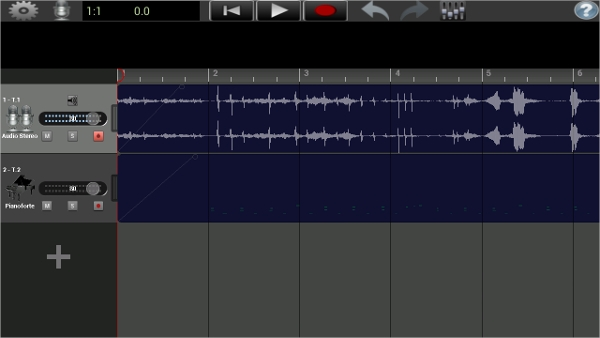 6 Best Studio Recording Software Free Download For