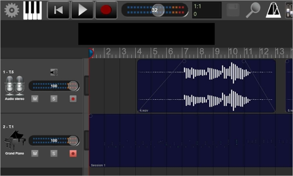 Recording Studio For Mac Free Download