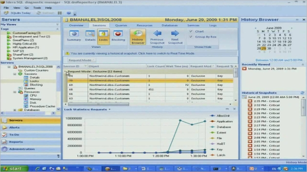 Ms fax software download