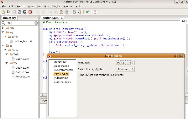 script debugger for windows