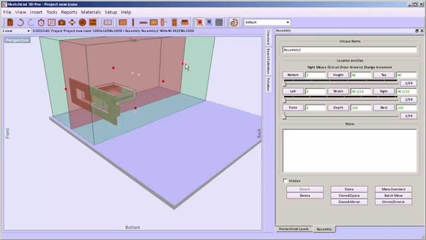 6 Best Cupboard Design Software Free Download For Windows
