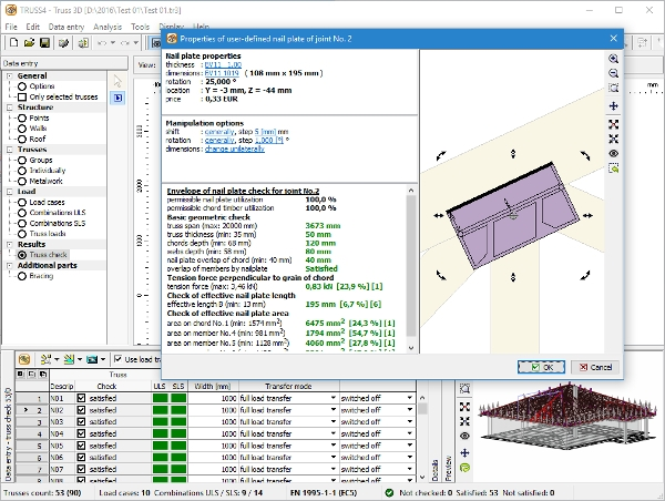 structural design software1