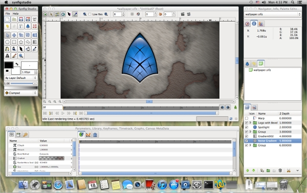6 Best Drawing Animation Software Free Download For Windows Mac Android Downloadcloud
