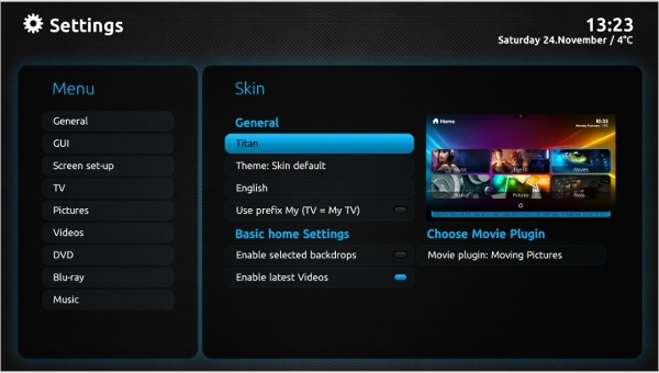 6 Best Tv Tuner Software Free Download For Windows Mac Android Downloadcloud