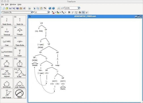 6  Best Tree Diagram Maker Free Download For Windows  Mac
