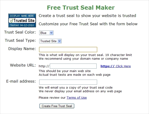 6+ Best Seal Maker Software Free Download for Windows, Mac ...