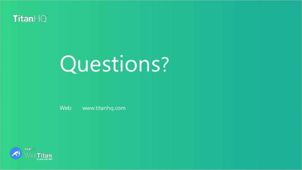 url filtering solution