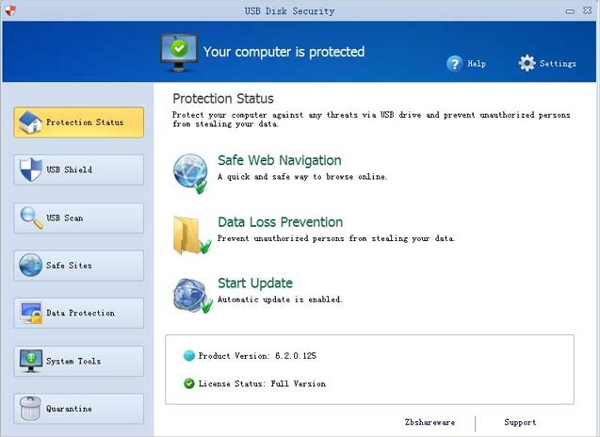 Usb flash drive repair tool mac