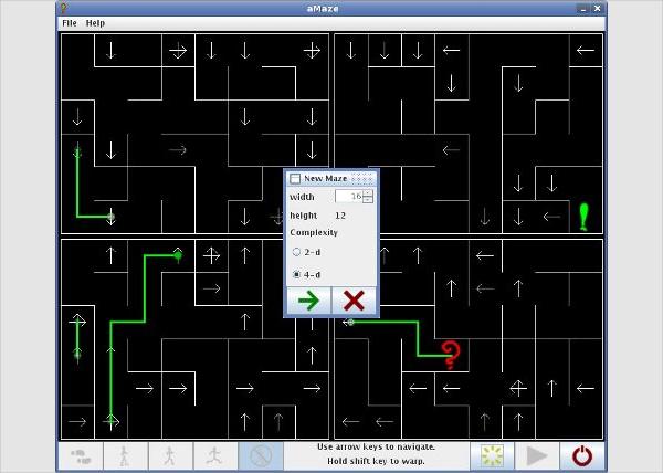 virtual toybox puzzle