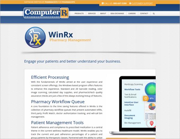 winrx