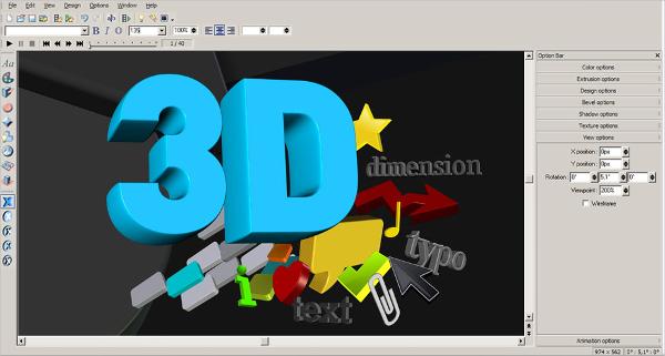 xara 3d maker1