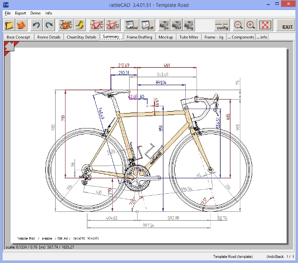 6 Best Bike Design Software Free Download For Windows Mac Android Downloadcloud