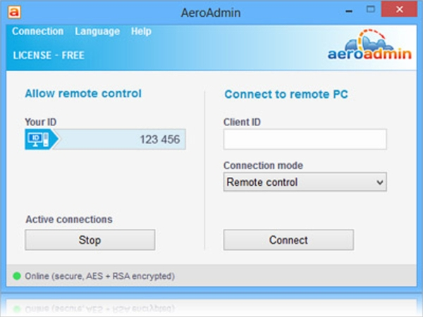 aeroadmin1