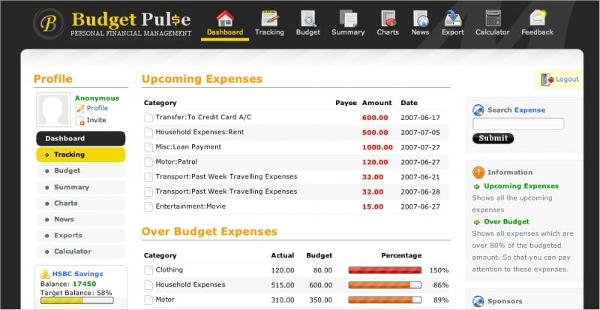 budgetpulse2
