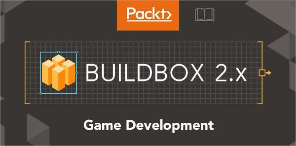 buildbox game maker