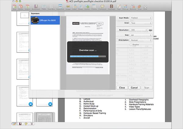 canyua pdf editor pro1