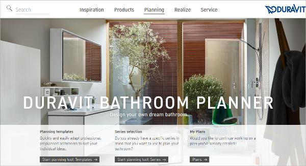 18+ Best Bathroom Design Software Free Download for ...