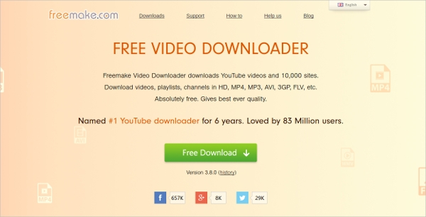 free video downloader2
