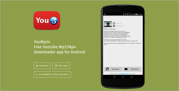 free youtube mp3 downloader