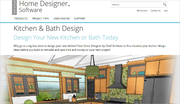 18 Best Bathroom Design Software Free Download For
