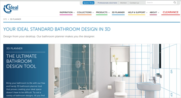 Bathroom Design Software Reviews 18+ best bathroom design software free download for windows, mac
