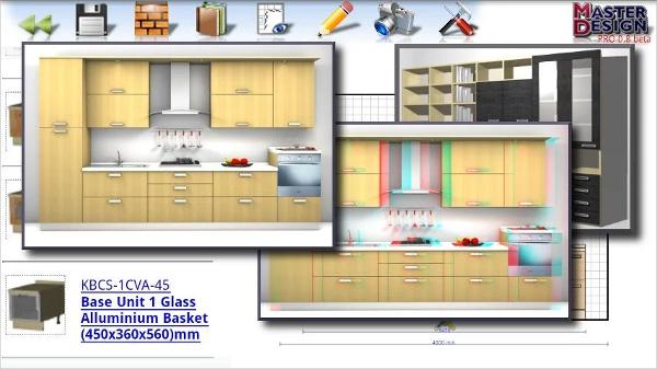 12 Best Furniture Design Software Free Download For