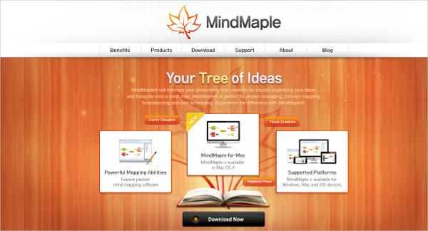 mindmaple1