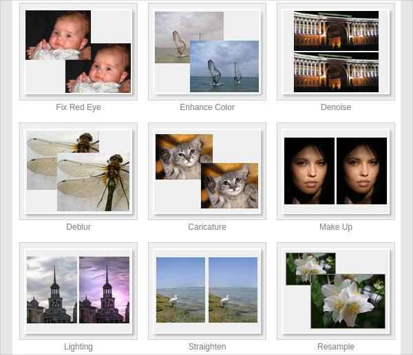 photo editor1