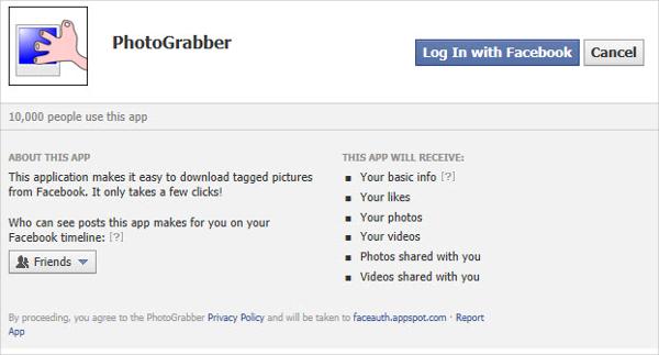 photograbber1