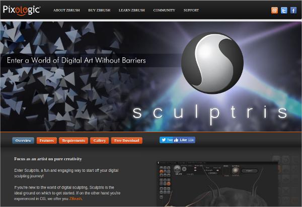sculptris1