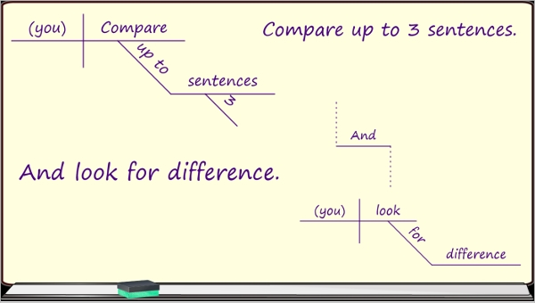 6 best sentence diagramming tool free download for windows mac img a sentence diagramming tool ccuart Image collections