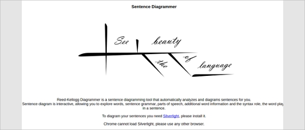 Automatic sentence diagrammer download wiring library 6 best sentence diagramming tool free download for windows mac rh downloadcloud com diagram a sentence for me diagramming sentences pdf ccuart