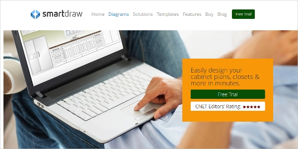 12 Cabinet Design Software Free Download For Windows Mac