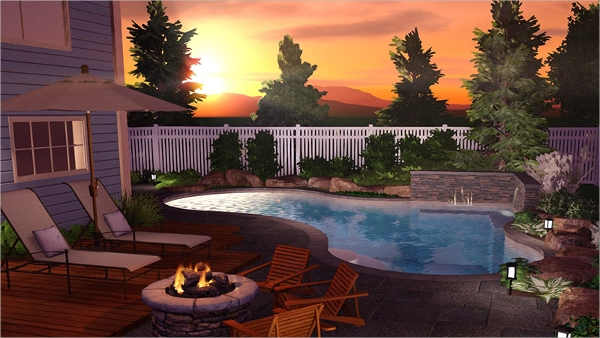 6+ Best 3D Landscape Software Free Download for Windows ...