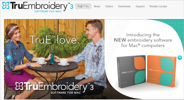 truembroidery3