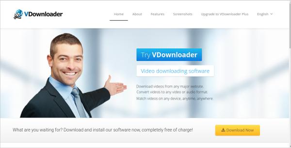 vdownloader1