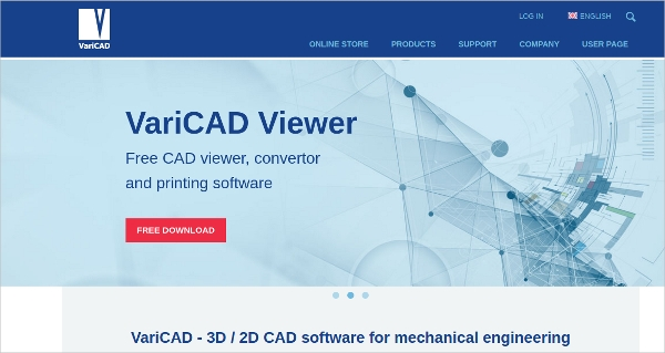 varicad1