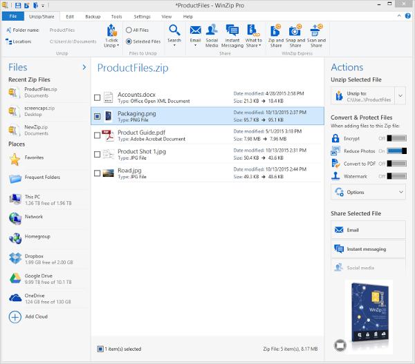 download rar mac free