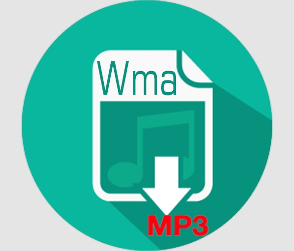 6+ Best Wma to Mp3 Free Download for Android, Mac, Windows