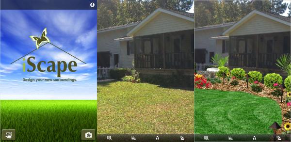 6+ Best 3D Landscape Software Free Download for Windows ...