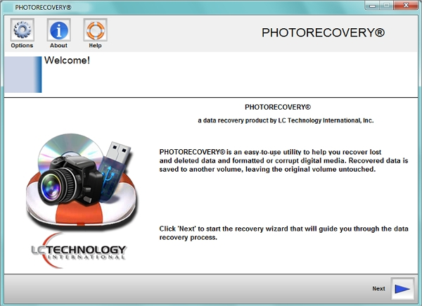 lc tech photo recovery software1