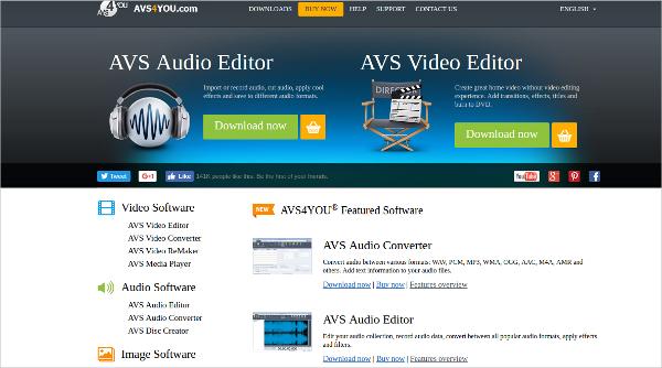 avs video editor2
