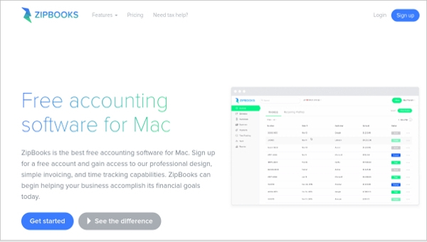 17 Best Accounting Software For Mac Free Download Downloadcloud