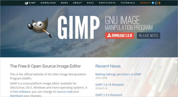 gimp6