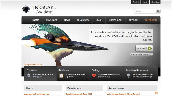 inkscape1