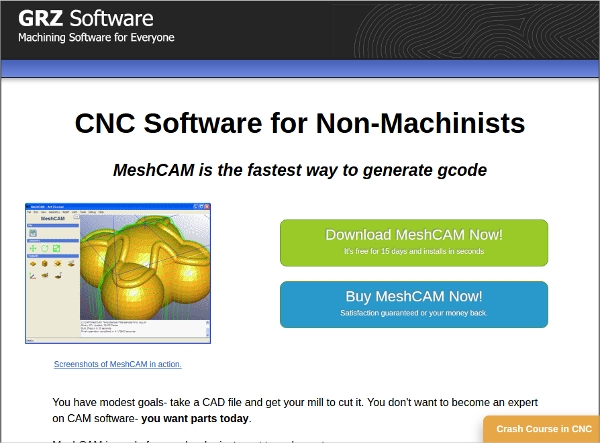 12+ Best CAD CAM Software Free Download for Windows, Mac, Android
