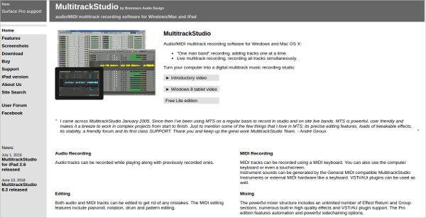 multitrackstudio2
