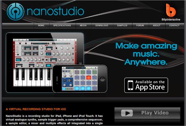 Android studio mac download