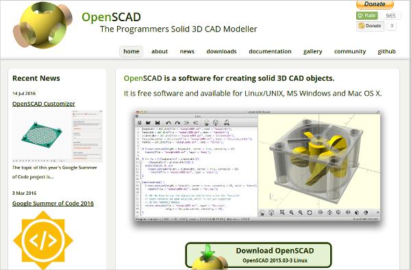 openscad1