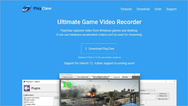 playclaw1